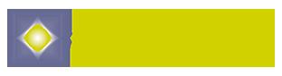 In de Gouden Jaren Logo